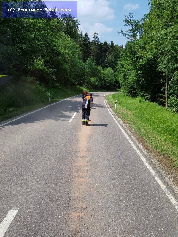 Hilfeleistung vom 18.05.2018  |  (C) Feuerwehr Schiltberg (2018)